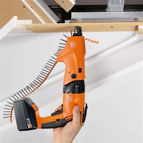 Plastik Soft Handle Jumbo 45 X 55 Termurah fein asct 18 m 18 volt cordless wall gun tool machinery centre