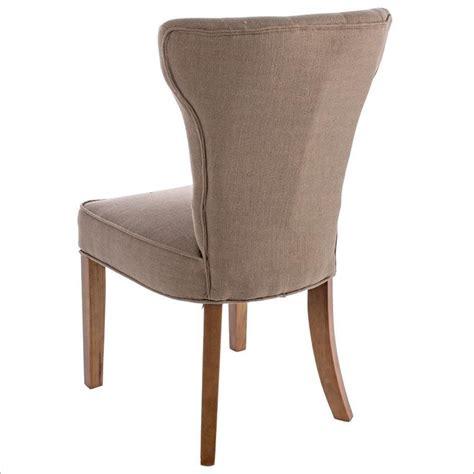 vendita divani vendita divani divani produzione e vendita sedie