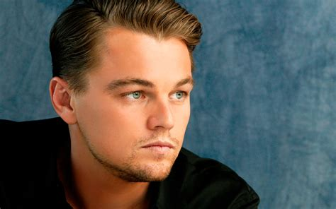 biography for leonardo dicaprio leonardo dicaprio biography profile pictures news