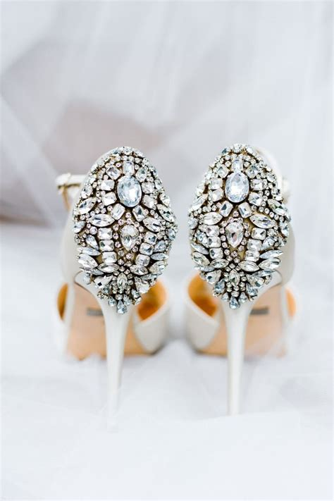 Wedding Shoes Houston Tx by 511 Best Wedding Shoes Images On