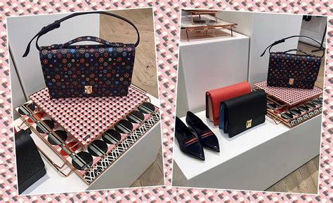 Cool Designer Flavia Pra by O Estilista Brit 226 Nico Paul Smith Escolhe Cria 231 245 Es De