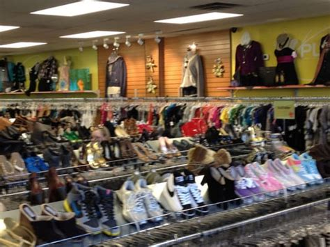Platos Closet Draper by Plato S Closet Thrift Stores Denver Co Yelp