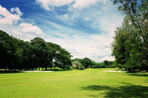 Stik Golf Berkelas berkeliling ke lapangan golf di jakarta cepamagz