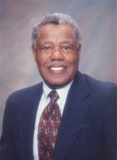 oliver nelson obituary schertz legacy