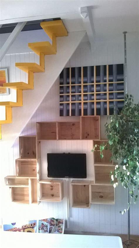 etagere 3 stöckig ikea 1000 images about 233 tag 232 res avec caisses 224 vin on