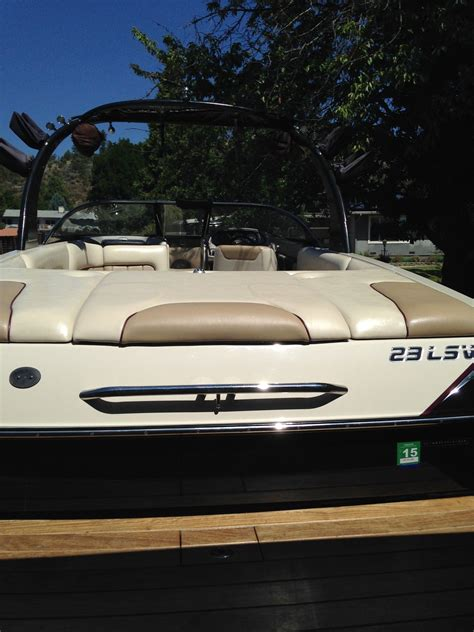 2004 malibu wakesetter lsv malibu wakesetter lsv 2004 for sale for 27 999 boats