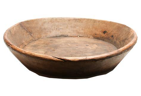 pics for gt antique wooden 25 best vintage dough bowl wallpaper cool hd