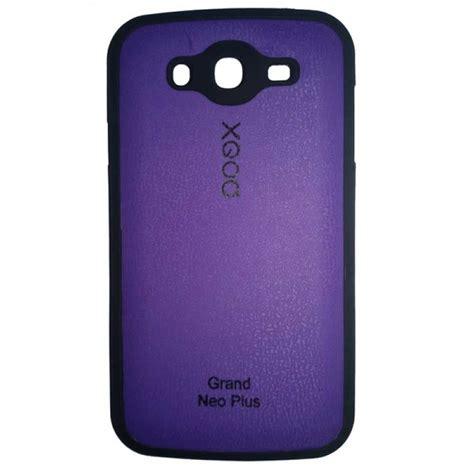 Power Bank Samsung Grand Neo back for samsung galaxy grand neo i9060 purple maxbhi
