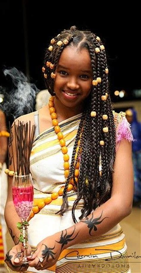 somali haircuts 702 best images about african things on pinterest eric