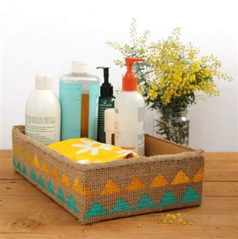 diy storage box ideas 14 free storage ideas using cardboard boxes hometalk