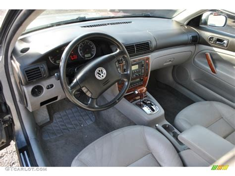 volkswagen passat black interior volkswagen beetle 2013 yellow wallpaper 1024x768 41066