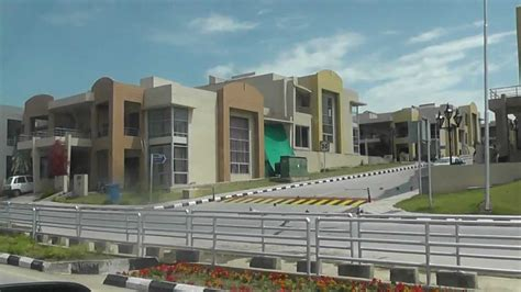 bahria town pakistan bahria town rawalpindi pakistan phase 8 houses built by