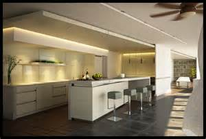home design modern kitchen home bar design ideas