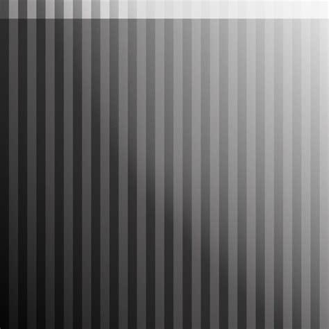 wallpaper grey stripes grey stripes wallpaper for mac by brickyblog on deviantart