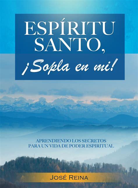 libro artemisa el espiritu indomito libro esp 237 ritu santo 161 sopla en m 237