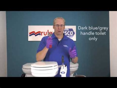 jabsco toilet filling with water jabsco tech let s solve water supply problems