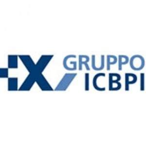 gruppo banche popolari gruppi icbpi avviato il riassetto organizzativo bitmat