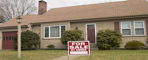 homes for sale by owner find complete information on