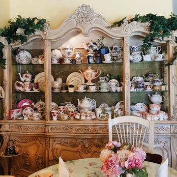 t room montrose the t room 99 photos tea rooms glendale montrose ca united states reviews yelp