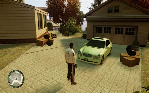 gta 5 mod game java download games gta san andreas untuk hp java blouskoa