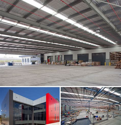 Wga Mba Building Supplies by Master Builders Australia Award For Cos Complete Office
