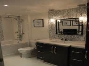 Small Bathroom Makeovers Ideas by Small Bathroom Makeovers Bathroom Design Ideas And More