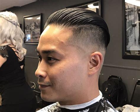 barber downtown hartford ct constitution plaza barber shop 19 photos 55 avis