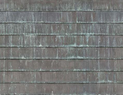 rooftilesmetal  background texture metal tiles