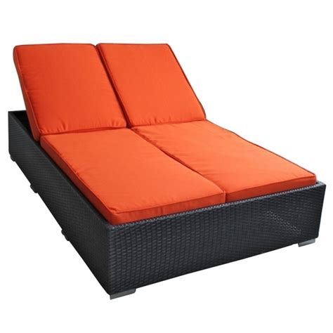 chaise lounge pads sale chaise lounge cushions on sale 28 images patio chaise