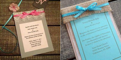 wedding invitations brisbane cheap wedding - Wedding Invitations Brisbane Diy