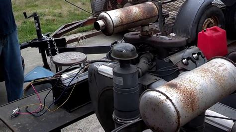 wisconsin motor parts wisconsin 4 cylinder air cooled engine wisconsin free