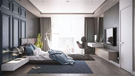 Luxury 3 Bedroom Apartment Design Under 2000 Square Feet