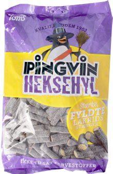 wandlen g nstig kaufen toms pingvin hexenheuler weichlakritze 1kg