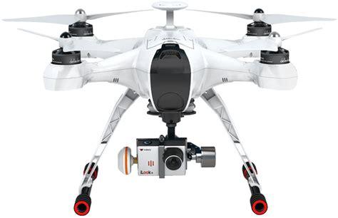 membuat quadcopter dengan kamera 4 drone dengan kamera gopro airdronesia