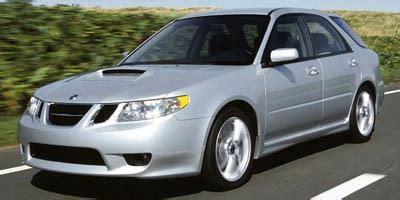 how does cars work 2005 saab 9 2x engine control 2005 saab 9 2x values nadaguides