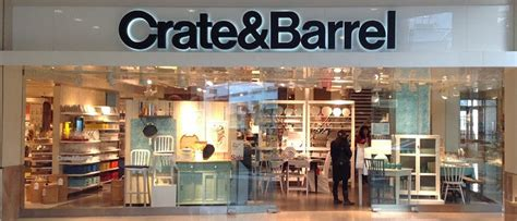 Crate And Barrel Register Gift Card - furniture store white plains ny the westchester crate and barrel