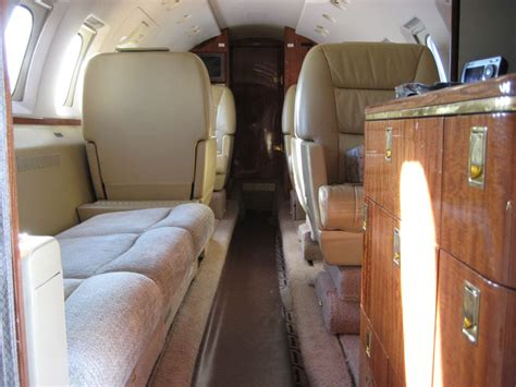 upholstery installation aircraft interior removal and installation for private