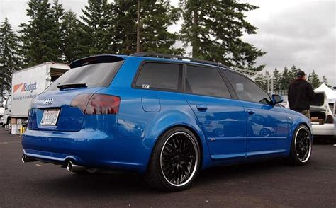 Audi Rs4 B6 by Audi Rs4 B6 Www Imgkid The Image Kid Has It
