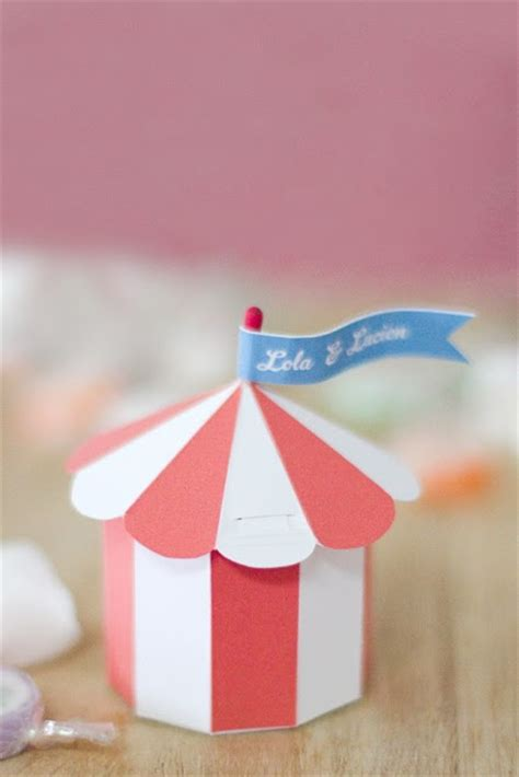 Origami Circus Tent - 17 best images about origami circus on