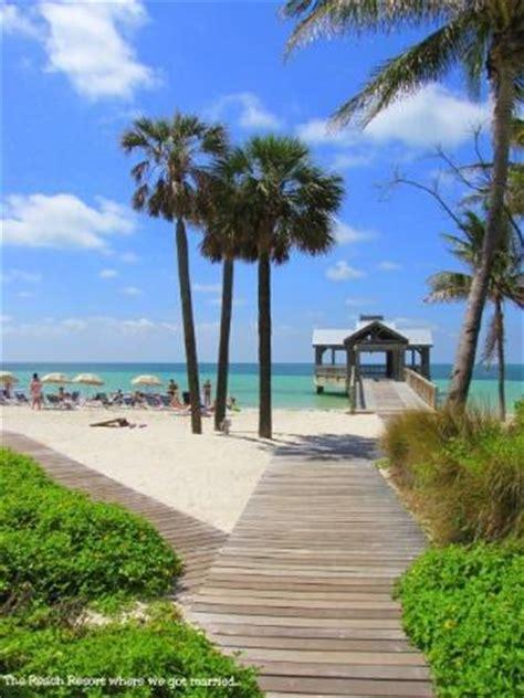 vacation home rentals key west fl top 30 key west vacation rentals on tripadvisor book