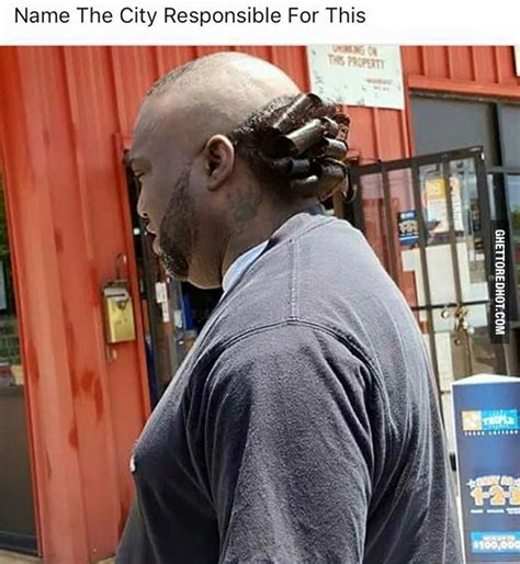 black ghetto hairupdos ghetto hair www pixshark com images galleries with a bite