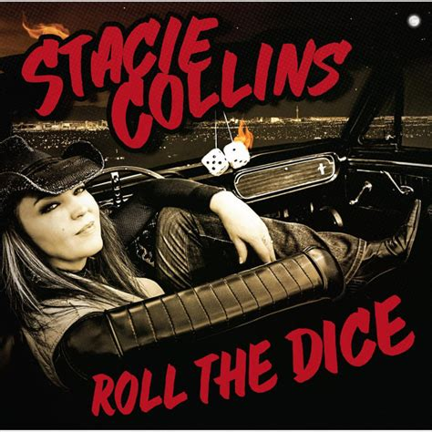 the dice review stacie collins roll the dice