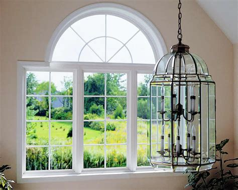 american home design window reviews popular window grid patterns window grids double hung