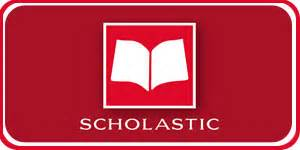 Scholastic teacher tips and strategies on hot topics access to