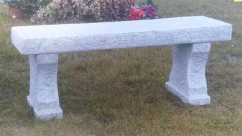 panchina pietra giardino panchine giardino panchina pietra ar6575