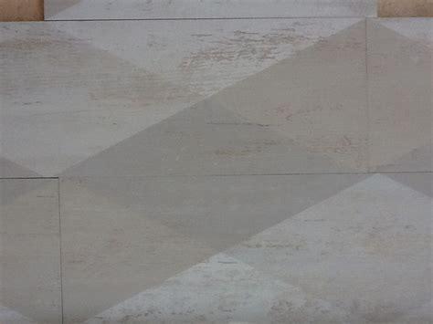 fired earth malmo bjorn tiles kakel pinterest fired