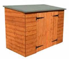 Tool Shed Prices Home Welcom To 4 Sheds Aintree Bootle Liverpool