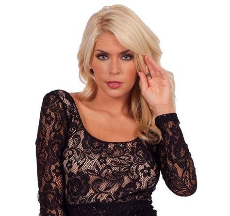 Mini Dress Low Open Back Motif Bunga Floral Hitam Merah dress4cutelady low cut black floral lace overlay sleeve open