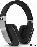 Image result for What Are the Top iPhone 7 headphone. Size: 127 x 160. Source: www.howtoisolve.com