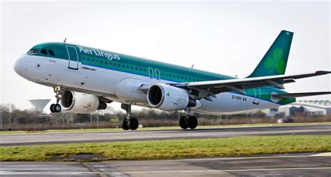 Aer Lingus Help Desk Cork Airport by 33 Best Images About Dublin Airport On The